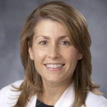 Jennifer Green, M.D.
