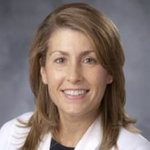 Jennifer Green, M.D.