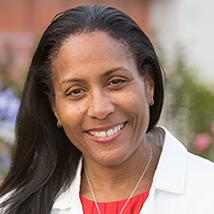Karol E. Watson, M.D., Ph.D., FACC - professor of medicine/cardiology, co-director, UCLA Program in Preventive Cardiology, director, UCLA Barbara Streisand Women's Heart Health Program