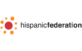 hispanic_federation_logo