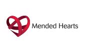 mended_hearts_logo