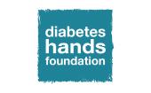diabetes_hands_foundation_logo