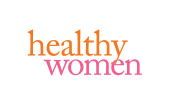 resources.alts.healthy_women_logo