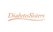 diabetes_sisters_logo