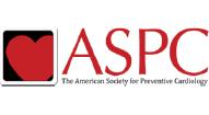 aspc_logo