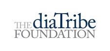diaTribe_logo