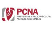 pcna_logo